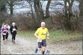 Ultra Crazy Cross de Champagnie 2018 (136)
