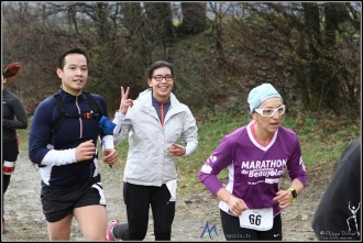 Ultra Crazy Cross de Champagnie 2018 (138)