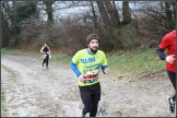 Ultra Crazy Cross de Champagnie 2018 (148)