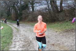 Ultra Crazy Cross de Champagnie 2018 (151)