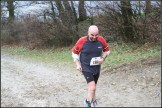 Ultra Crazy Cross de Champagnie 2018 (163)
