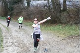 Ultra Crazy Cross de Champagnie 2018 (179)