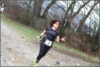Ultra Crazy Cross de Champagnie 2018 (182)