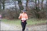Ultra Crazy Cross de Champagnie 2018 (186)