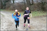 Ultra Crazy Cross de Champagnie 2018 (196)