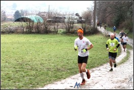Ultra Crazy Cross de Champagnie 2018 (21)