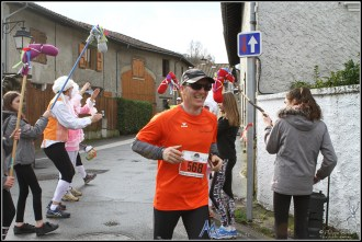 Ultra Crazy Cross de Champagnie 2018 (226)