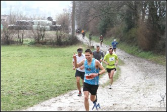 Ultra Crazy Cross de Champagnie 2018 (23)