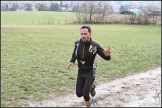 Ultra Crazy Cross de Champagnie 2018 (29)