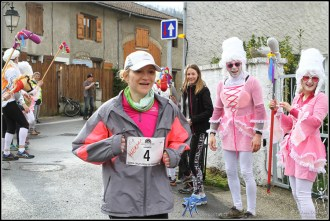 Ultra Crazy Cross de Champagnie 2018 (292)