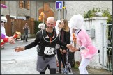 Ultra Crazy Cross de Champagnie 2018 (295)