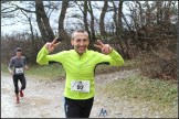 Ultra Crazy Cross de Champagnie 2018 (36)