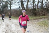 Ultra Crazy Cross de Champagnie 2018 (37)