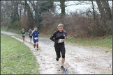 Ultra Crazy Cross de Champagnie 2018 (46)