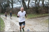 Ultra Crazy Cross de Champagnie 2018 (57)