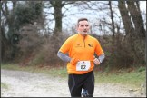 Ultra Crazy Cross de Champagnie 2018 (59)