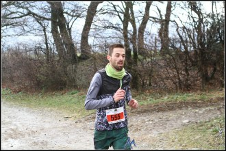 Ultra Crazy Cross de Champagnie 2018 (67)