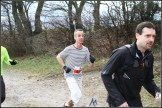 Ultra Crazy Cross de Champagnie 2018 (73)