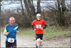 Ultra Crazy Cross de Champagnie 2018 (76)