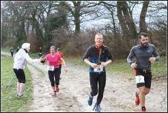Ultra Crazy Cross de Champagnie 2018 (77)
