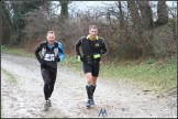 Ultra Crazy Cross de Champagnie 2018 (80)