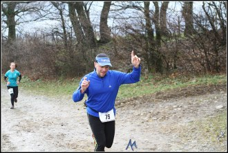 Ultra Crazy Cross de Champagnie 2018 (83)