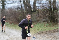 Ultra Crazy Cross de Champagnie 2018 (88)