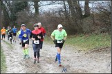 Ultra Crazy Cross de Champagnie 2018 (92)