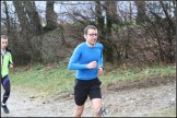 Ultra Crazy Cross de Champagnie 2018 (95)