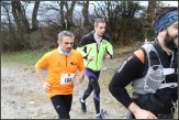 Ultra Crazy Cross de Champagnie 2018 (96)
