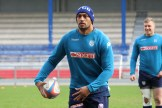 FC Grenoble Rugby entrainement 11 avril 2018 (14)