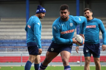 FC Grenoble Rugby entrainement 11 avril 2018 (19)