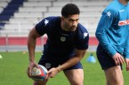 FC Grenoble Rugby entrainement 11 avril 2018 (27)