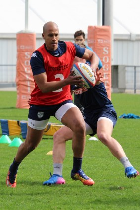 FC Grenoble Rugby entrainement 11 avril 2018 (32)