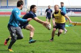 FC Grenoble Rugby entrainement 11 avril 2018 (40)