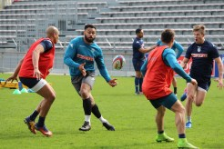 FC Grenoble Rugby entrainement 11 avril 2018 (42)