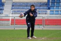 FC Grenoble Rugby entrainement 11 avril 2018 (48)