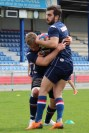 FC Grenoble Rugby entrainement 11 avril 2018 (51)