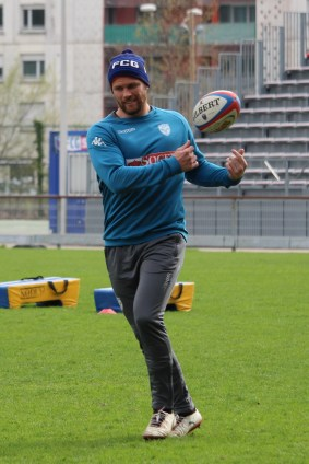 FC Grenoble Rugby entrainement 11 avril 2018 (9)