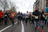 Grenoble - Vizille 2018 départ (138)
