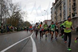 Grenoble - Vizille 2018 départ (34)