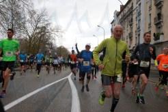 Grenoble - Vizille 2018 départ (48)