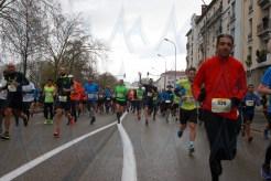 Grenoble - Vizille 2018 départ (71)