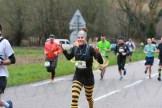 Grenoble - Vizille 2018 par alain thiriet (100)