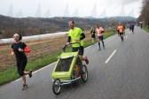 Grenoble - Vizille 2018 par alain thiriet (11)