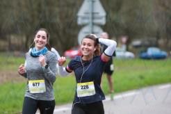 Grenoble - Vizille 2018 par alain thiriet (110)