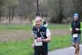 Grenoble - Vizille 2018 par alain thiriet (128)