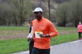 Grenoble - Vizille 2018 par alain thiriet (144)