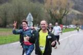 Grenoble - Vizille 2018 par alain thiriet (151)