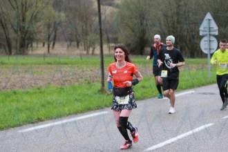 Grenoble - Vizille 2018 par alain thiriet (158)
